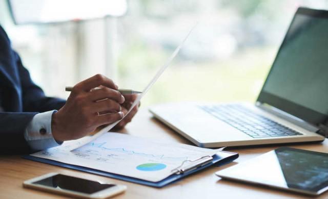 股票缠论交易系统核心技术实战视频课程